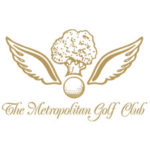 metropolitan-golf-club-logo